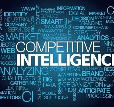 An in-Depth Understanding of Competitive Intelligence and How to Apply This to Take Your Business to the Next Level
