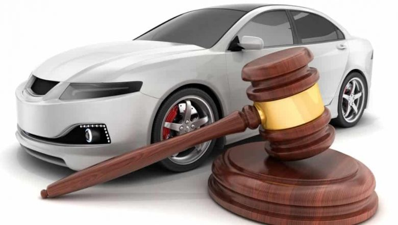 All you must know about car accident laws in Missouri