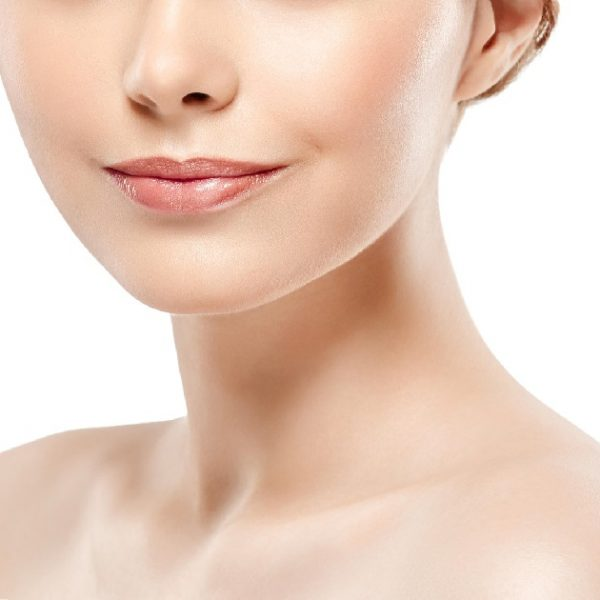 Chin Augmentation: What You Need To Know?