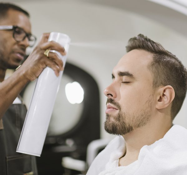 WHICH IS THE BEST METHOD FOR A HAIR TRANSPLANT?
