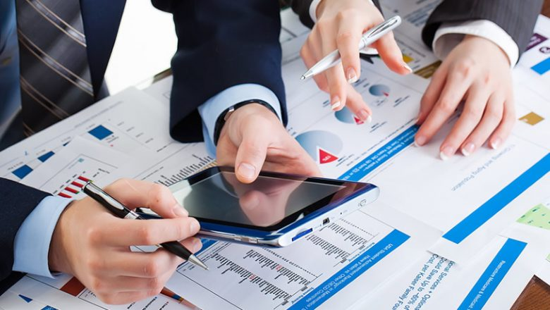 Do you really need a lawyer in NY for uncertainty to handle your finances? Find out here!
