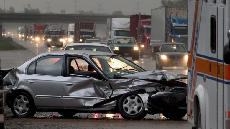 Car Accident Witnesses: The Important Role they Play in Your Claim