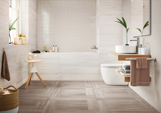 Aspects you need to consider before starting a complete bathroom renovation!