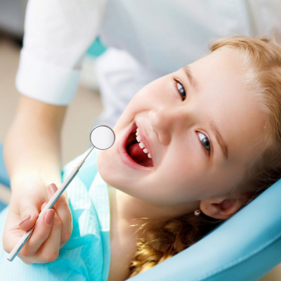 What Your Child Should Expect On His Pediatric Dentistry Appointment