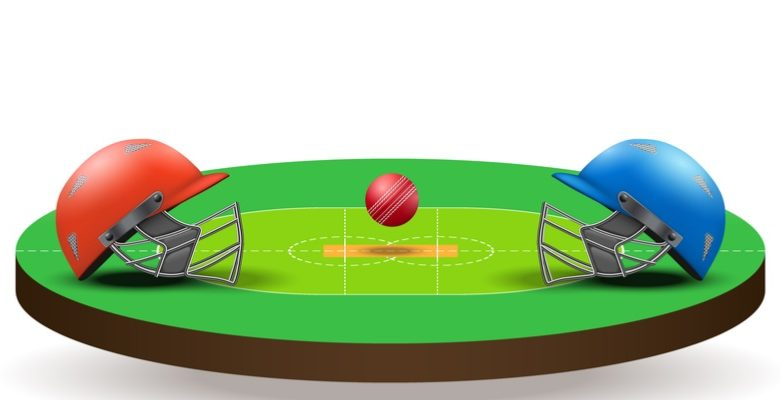 What are the top tips which people need to follow so that they can create the perfect fantasy cricket teams?