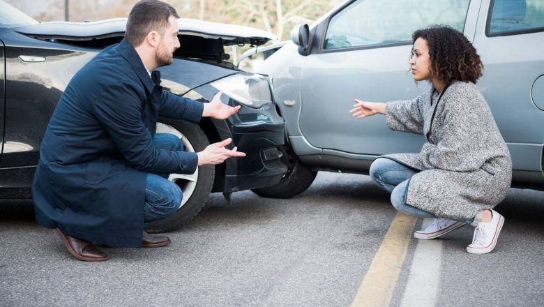 Guide to find a Pueblo car accident lawyer